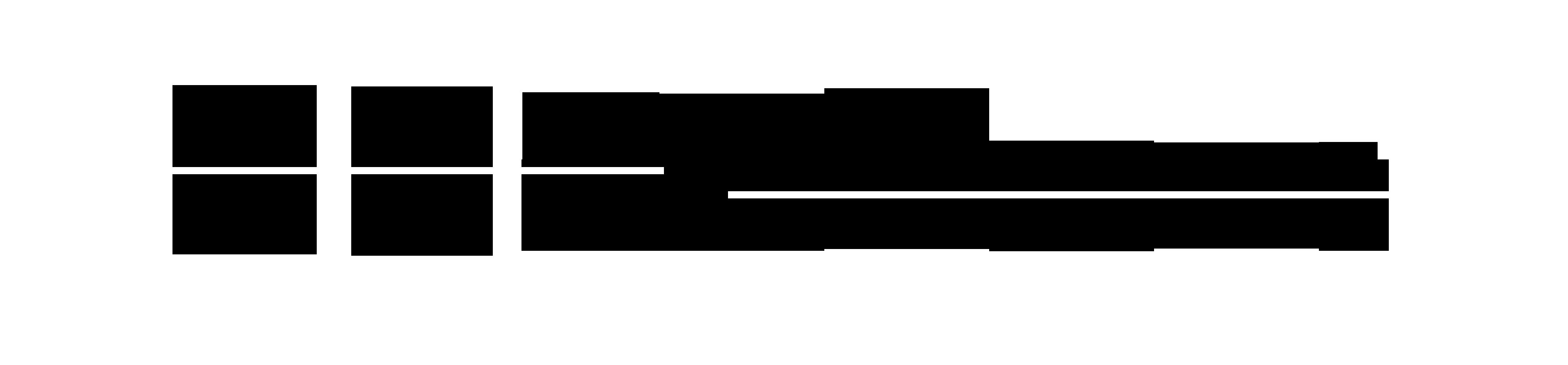 MNOchrome